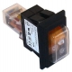 FAQ93150-INTERRUPTEUR DISJ THERM ORIGINE SANTOS