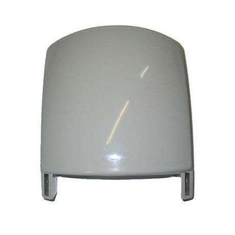 QFQ7210-FOULOIR POUR CX21S ORIGINE DITO SAMA-ELECTROLUX