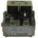 TIQ64135-REGULATEUR GAZ TANDEM 230V