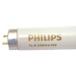LAMPE FLUO 23W/54 ORIGINE