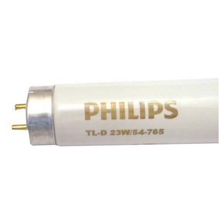 ZNSQ6560-LAMPE FLUO 23W/54 ORIGINE