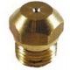 TIQ63818-INJECTEUR GAZ M10X1 D1.25MM