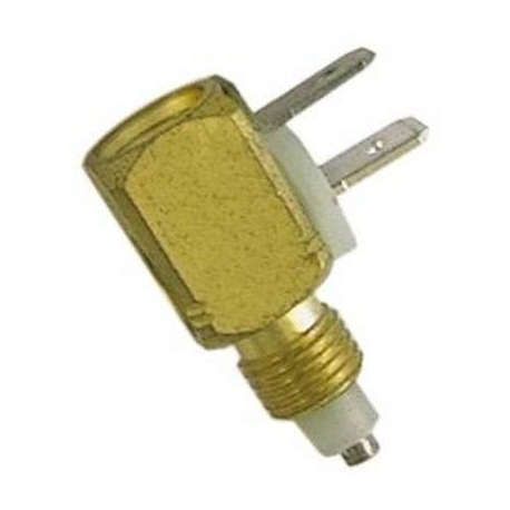 TIQ6382-CONNECTEUR SIT VISEUR M9X1