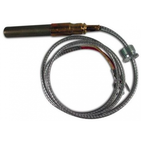 TIQ63836-THERMOPILE L 850MM ORIGINE