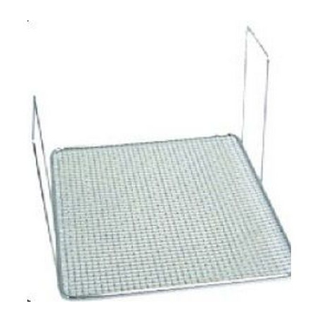 TIQ63961-GRILLE FOND FRITEUSE