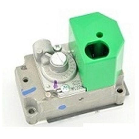TIQ6323-REGULATEUR GAZ NATUREL 24V ROBERTSHAW 85023