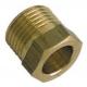 TIQ6471-RACCORD VIS M18X1.5/12MM