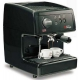 IQ7140-MACHINE A CAFE 1 GR OSCAR NOIR AVEC RESERVOIR 230V