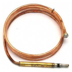 THERMOCOUPLE UNIVERSEL 900MM