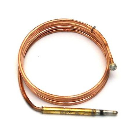 TIQ6402-THERMOCOUPLE UNIVERSEL 900MM