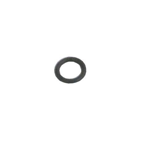 BEQ02-JOINT VITON POUR RACCORD ORIGINE ORVED