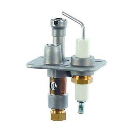 TIQ75522-VEILLEUSE JUNKERS CB502031 GAZ