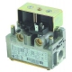 TIQ75665-VALVE TANDEM FOUR 230V 50HZ ENTREE 1/2F SORTIE 1/2F ORIGINE