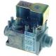 TIQ75667-VALVE GAZ SIGMA 230V 50HZ