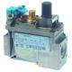 TIQ75663-VANNE GAZ NOVASIT ORIGINE