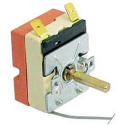 THERMOSTAT 1 POLE 16A TMINI 50°C TMAXI 310°C