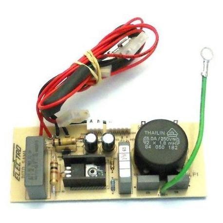 QFQ5Q8862-CARTE PUISSANCE XBE5 ORIGINE DITO SAMA-ELECTROLUX