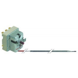 THERMOSTAT 3POLES SECURITE ORI