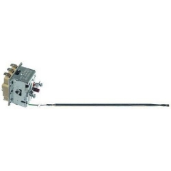 THERMOSTAT 3POLES SECURITE
