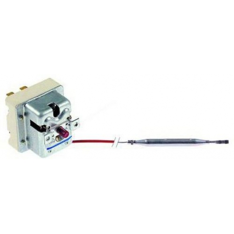 TIQ75062-THERMOSTAT 2POLES SECURITE