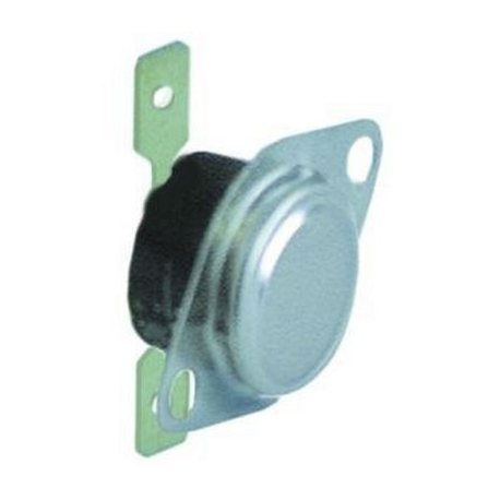 TIQ75084-THERMOSTAT CONTACT 77øC