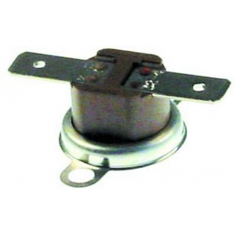 TIQ75099-THERMOSTAT CONTACT