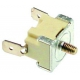 TIQ75090-THERMOSTAT CONTACT