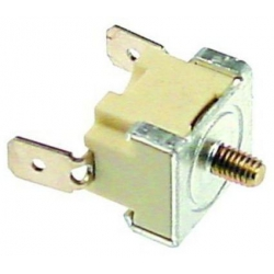 THERMOSTAT CONTACT