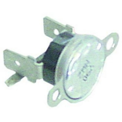 THERMOSTAT CONTACT FC110