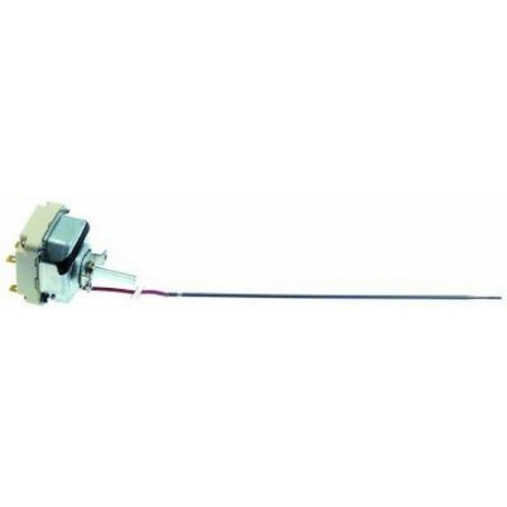 TIQ75092-THERMOSTAT 3POLES BIS ORIGINE