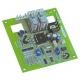 TIQ75012-PLATINE ELECTRONIQUE