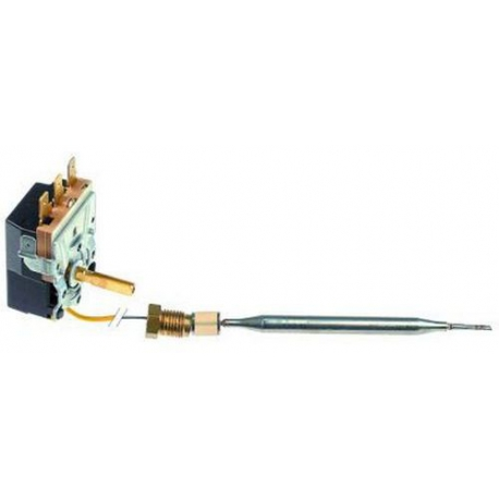 TIQ75026-THERMOSTAT 1POLE SONDE