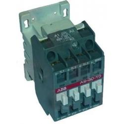 CONTACTEUR 9A 3P1NO 230/400V 5 ORIGINE DITO SAMA-ELECTROLUX