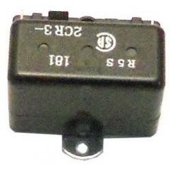 KLIXON 2CR3 181 ORIGINE DITO SAMA-ELECTROLUX