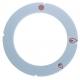 TIQ75115-SYMBOLE MANETTE ROBINET GAZ