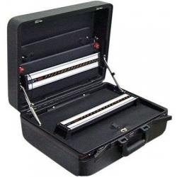 VALISE OUTILS ET DOCUMENT
