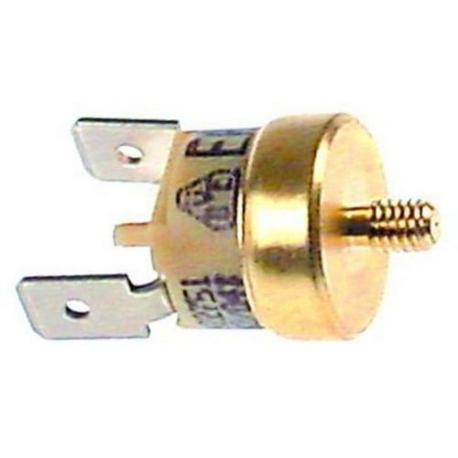 TIQ75453-THERMOSTAT SECURITE CONTACT