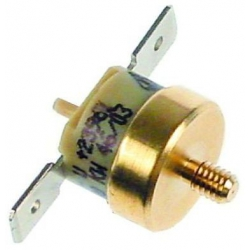 THERMOSTAT SECURITE CONTACT