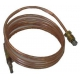 TIQ7548-THERMOCOUPLE 1200MM BAGUE