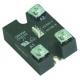 TIQ75486-SEMICONDUCTEUR PUISSANCE 2X40A