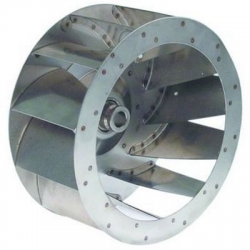ROTOR D270X120MM 12 PALETTES