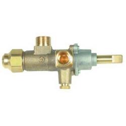 ROBINET GAZ CAL 3200 0.90