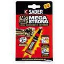 TUBE GLUE MEGA STRONG 5G SADER
