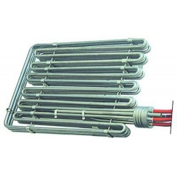 RESISTANCE FRITEUSE 18000W