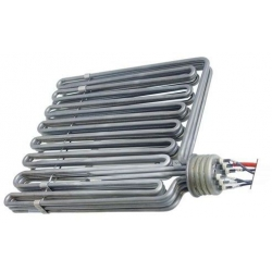 RESISTANCE FRITEUSE 13500W