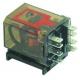 TIQ76465-RELAIS 230V 25A 2CO ORIGINE GIORIK