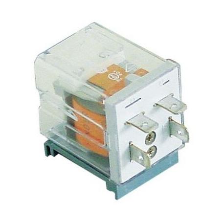TIQ76466-RELAIS 230V 30A ORIGINE