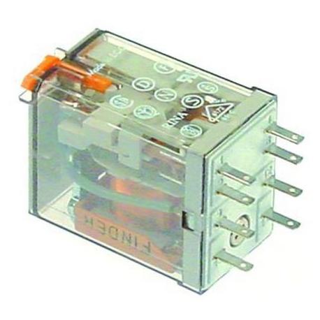 TIQ76468-RELAIS 230V ORIGINE