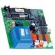 TIQ77629-PLATINE COMMANDE FFE/FFM/FF98 ORIGINE FRIFRI-GIGA