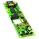 TIQ77760-PLATINE CM62/101/G220V 50HZ